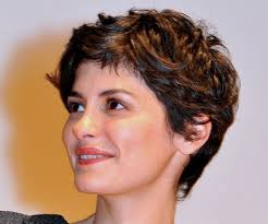 short wavy pixie hair classic short hairstyles pixie cuts we love in pixie hairstyles