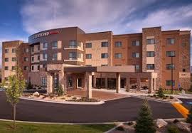 lehi ut hotels motels see all discounts