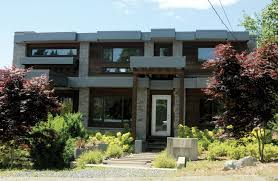 Seeking Vancouver West Vancouver Seeks To Demolish Home Allegedly Built Without Permits