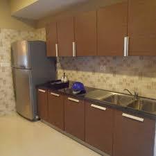 kitchen cabinet designs in india kitchen cabinet designs in india unique india mtk project kitchen