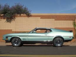 car sales ford mustang scottsdale collector car sales tempe az