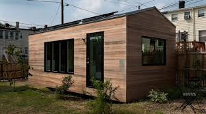 Tumbleweed Houses Trends In Action Tiny House Movement