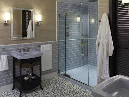 High End Bathroom Showers Unparalleled Sustainable High End Bathrooms By Trilogy Trilogy