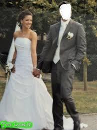 robe mari e lille robes de mariée lille mariage toulouse