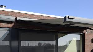 Patio Awning Spare Parts Patio Awning Brustor Canopy For A Shady Terrace