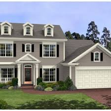 one story colonial house plans story home plans collection colonial house luxury small 2