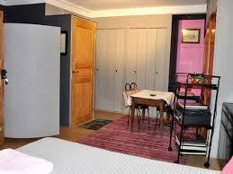 chambre d hotes moustiers sainte chambre d hôtes avec piscine à moustiers sainte