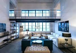 home design and decor shopping contextlogic home design decor shopping home design decor shopping wish inc