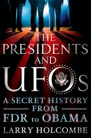 aliens killed kennedy wild tales ufos usa