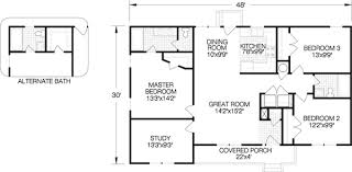 homes floor plans most popular floor plans from mitchell homes