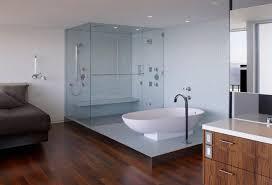 shower momentous shower room ceiling lights alarming shower