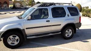nissan xterra 2015 for sale sold 2002 nissan xterra xe 2wd 80k miles meticulous motors inc