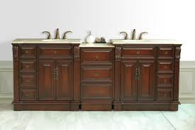 Home Remodeling Cost Estimate by Average Cost Bathroom Remodel Cost Of Master Bathroom Remodel