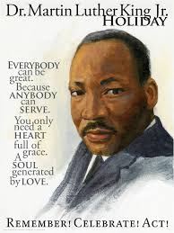 martin luther king dissertation martin luther king jr thanks speedy god in the united states we celebrate dr martin luther king jr s birthday on the third monday in january this year it falls on the 21st