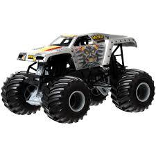 monster jam toy trucks wheels monster jam max d toys u0026 games vehicles u0026 remote