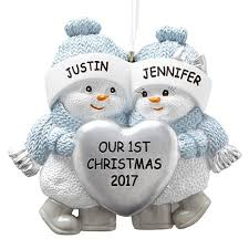 personal creations personalized the original snow buddies