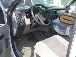 F250 Interior Parts Parts Units