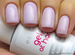 essence u2013 gel nails at home review tales about nails