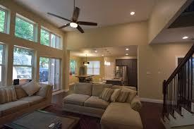 new room for rent austin tx interior decorating ideas best lovely in room for rent austin tx design a room jpg