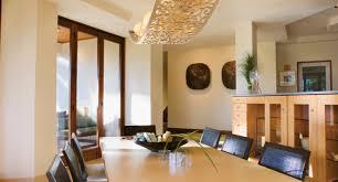 dining room noticeable dining room lighting fixtures modern