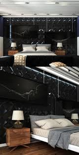 Nice Bedroom Wall Textures Ideas U0026 Inspiration Bedroom Design