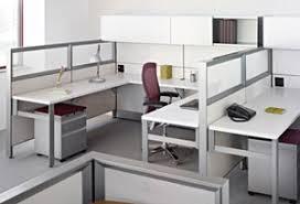 Modular Office Furniture Charleston SC Mobile Office Furniture - Office furniture charleston