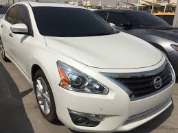 nissan white car altima 2018 nissan altima prices in uae gulf specs u0026 reviews for dubai