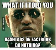 Hashtag Meme - 25 best memes about game of thrones hashtags game of thrones