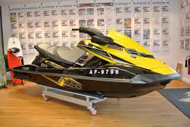black friday bike sale black friday jet bike sale brighton boat sales