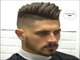 haircuts close to me 11 images of mens haircuts near me rod n style