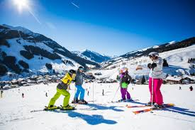 best ski resorts in europe europe u0027s best destinations