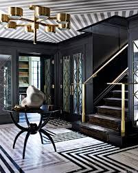 interiors u2013 housetheory