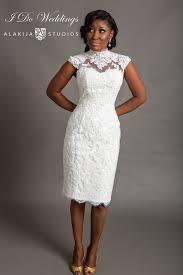 30 best second time bride wedding dresses images on pinterest