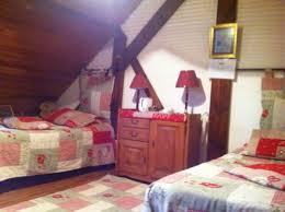 chambre d hote gradignan sol y sombra chambre d hôte à gradignan pres de bordeaux
