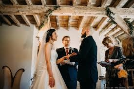 religious wedding 8 types of non religious marriage ceremonies