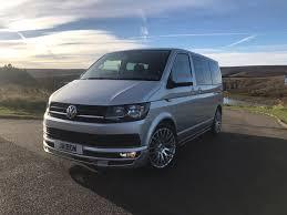 volkswagen kombi 2016 used 2016 volkswagen transporter for sale in huddersfield