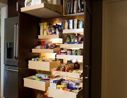 lowes kitchen cabinets white pantry cabinet lowes unfinished home depot white kitchen cabinets