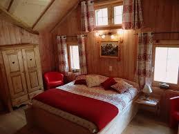 les chambres du glacier chambre 40 suite picture of hotel du glacier arolla tripadvisor