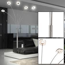 Schlafzimmer Lampe Led Dimmbar 100 Schlafzimmer Lampe Dimmbar Online Kaufen Großhandel