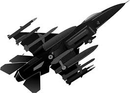 army fighter jet clipart cliparts and others art inspiration