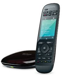 amazon com logitech harmony ultimate home discontinued by
