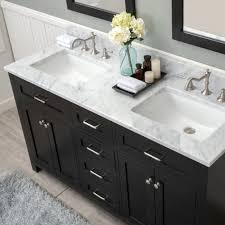 home design outlet center why a contemporary bathroom vanity is sweeping the country