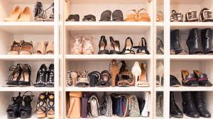 Organizing A Closet by A Step By Step Guide To Making Over And Organizing Your Closet