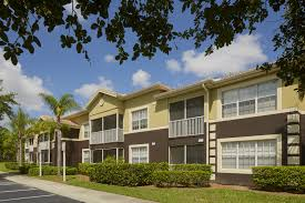the ashlar fort myers apartment homes fort myers apartments
