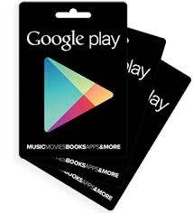 play gift card deals play gift card free play codes