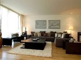 100 home interiors inc 100 home interiors and gifts company