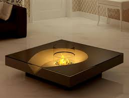 coffee tables ultra modern coffee table winsome ultra modern