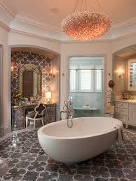 mediterranean bathroom design luxury mediterranean bathroom designs