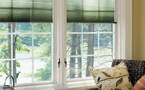 pella casement designer series wood windows pella designer