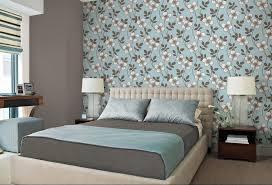 Indian Bedroom Designs Bedroom Interior Design India Bedroom Bedroom Design Pro